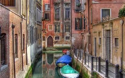 Italy Italie Wallpapers Italia Italien Paisajes Venice