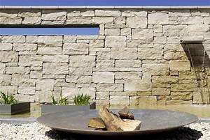 Gartenmauern Aus Stein : gartenmauer galabau m hler mauer garten ~ Lizthompson.info Haus und Dekorationen