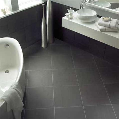 designer bathroom tiles bathroom fresh bathroom floor tile ideas and inspirations