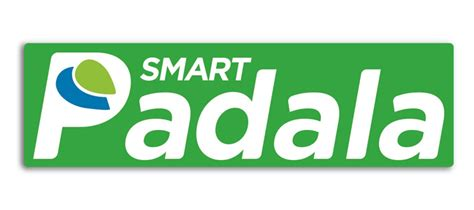 smart padala enables partner agents  digital services