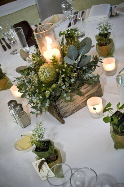Thanksgiving Decorations Australia - 62 best images about australia day table styling on