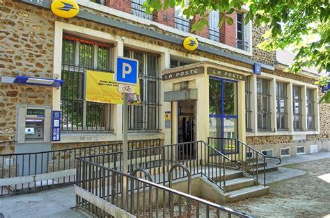 bureau de poste annecy bureau de poste athis mons 28 images la poste sera r