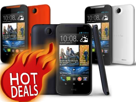 Htc Desire 310 Best Price Htc Desire 310 Dual Sim Officially Launched At Rs 11 700