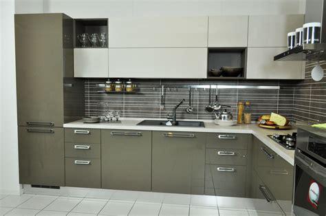 Cucine Complete Di Elettrodomestici Offerte