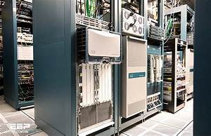 Installation And Maintenance Of Data Networking Equipment