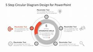 Circular Diagram Design Powerpoint