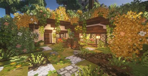 minecraft bee sounds minecraft mansion minecraft houses cute minecraft houses