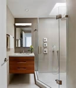 modern bathroom cabinet ideas appealing mid century modern bathroom vanity ideas with ceramic built in sink countertop and