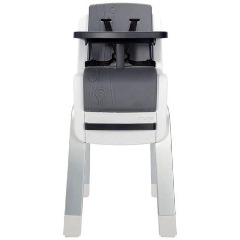 chaise haute nuna trona zaaz de nuna images frompo