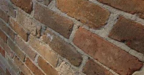 tiles like bricks how to paint a backsplash that looks like tiles faux brick backsplash and faux brick