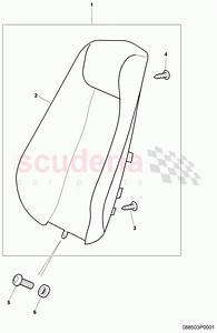 Fuse Box Diagram Bentley Continental