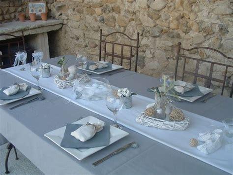 Decoration Table Bapteme 201 Pingl 233 Sur D 233 Co F 234 Te