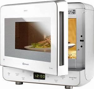 Grillen In Der Mikrowelle : bauknecht mikrowelle mw 39 wsl 700 w mit grill otto ~ Orissabook.com Haus und Dekorationen