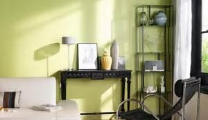 Salon Vert Olive Chaios
