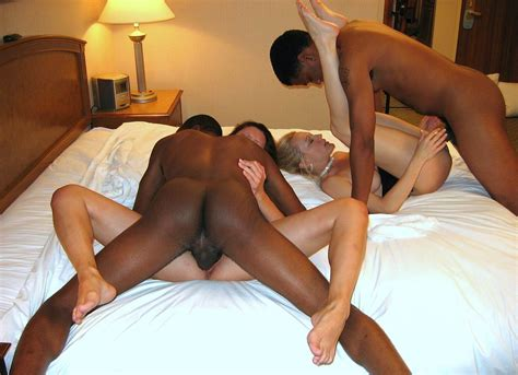 Amateur Interracial Hardcore Sex Pichunter
