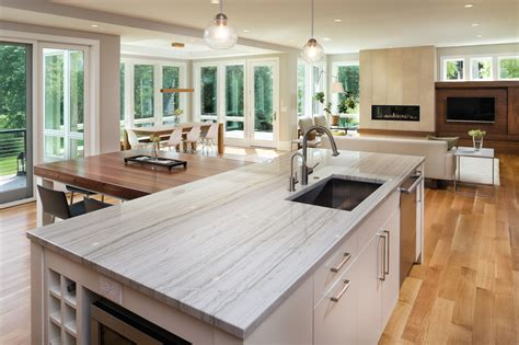 where to buy marble countertop countertop estimate c d granite