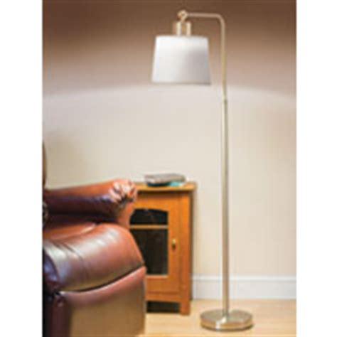 balanced spectrum floor l replacement bulb balanced spectrum electronics gadgets firststreet