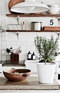 25 best ideas about earthy kitchen on pinterest kitchen With kitchen colors with white cabinets with iron workers stickers