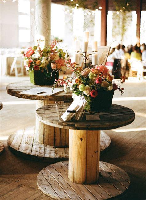factory pieces   wedding decor photography