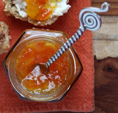 kumquat recipes kumquat marmalade recipe