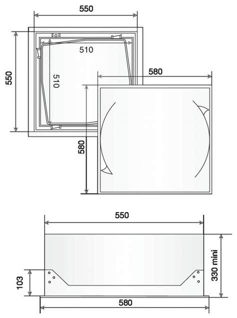 trappe de plafond isolee trappe de plafond isol 233 e