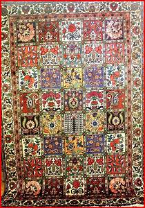 luxe prix tapis iranien fait main photos de tapis decor With tapis d iran prix