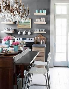 ilot cuisine maison du monde a refaire with comptoir de With ordinary meuble de cuisine ilot central 10 un ilot de cuisine moderne pas cher bidouilles ikea