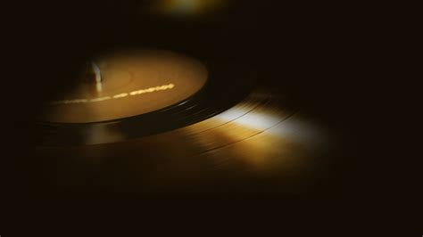 phonograph record dark wallpapers hd wallpapers id