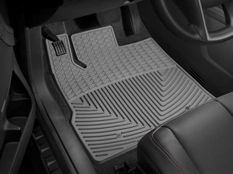 all weather mats weathertech all weather floor mats free shipping