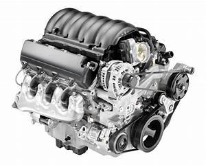 Gm 4 2l 6 Cylinder Engine  Gm  Free Engine Image For User