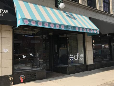 Great teas and excellent, robust coffees. Hanna Andersson, Edie Boutique in downtown Naperville out of business, Central Park Place ...