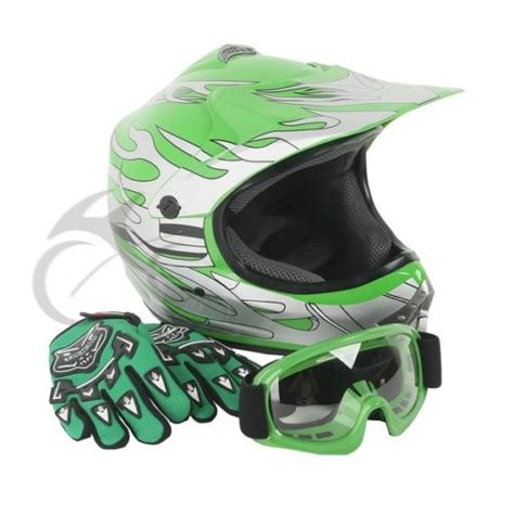 buy wholesale mx helmet from china mx helmet wholesalers aliexpress