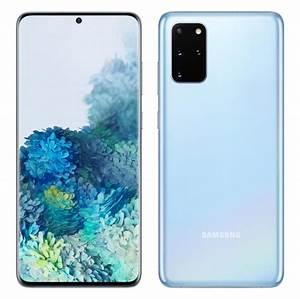 Samsung Galaxy S20 Plus Specs  Price  U0026 All Details