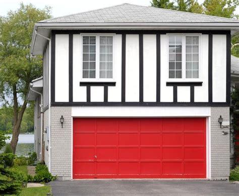 cool garage door design ideas pictures doors designs