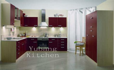 mod鑞es de cuisines modernes cabinets de cuisine modernes de modèle meubles m2012 12 de cuisine cabinets de cuisine modernes de modèle meubles m2012 12 de cuisine