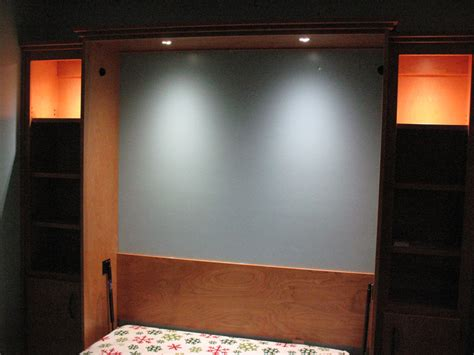 murphy beds ta garner furniture new projects