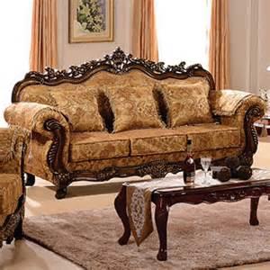 City Furniture Bedroom Sets Image