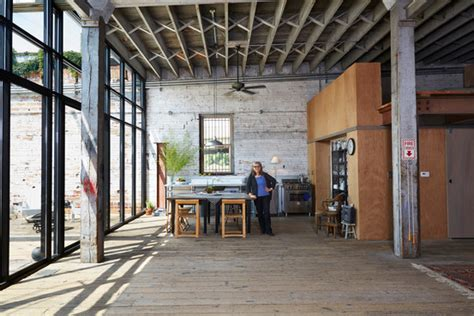 converting commercial properties  homes wsj