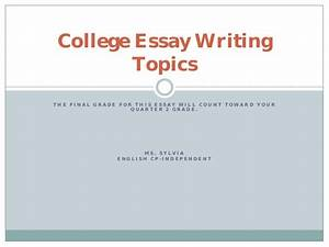 university league tables english literature and creative writing qaa creative writing creative writing programs texas