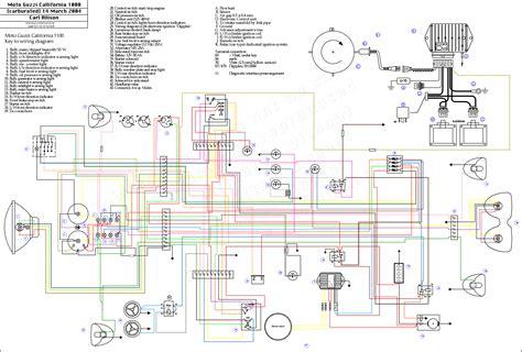 club car solenoid wiring diagram club free engine image
