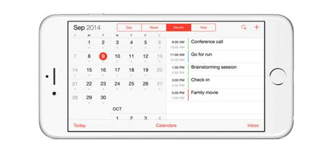 how to calendar on iphone how to fix iphone calendar not syncing issue imobie inc