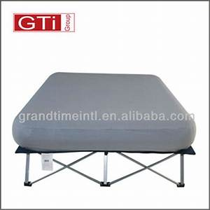 Double Folding Camping Bed Buy Folding Camping BedCheap