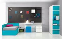 design your room 17 Cool Junior Room Design Ideas | DigsDigs