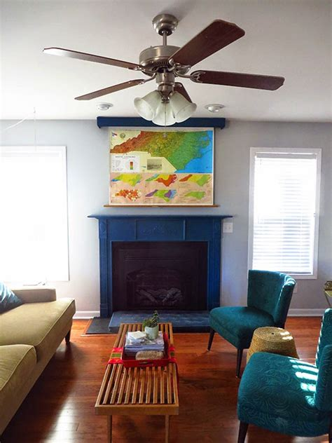 stylish ceiling fans  outdoor  indoor homesfeed