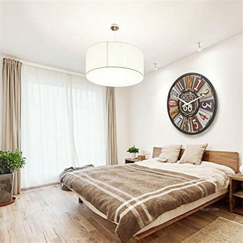 wohnzimmer wanduhren holz wohnzimmer wanduhren holz wohnzimmer wanduhren holz luxus wohnideen design wohnzimmer uhren