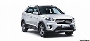 Lease To Purchase Cars Hyundai Creta 1 6 S Petrol Specifications On Road Ex