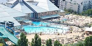 Piscine le cateau horaire obasinccom for Piscine aquaboulevard tarif et horaire 2 piscine le cateau horaire obasinc