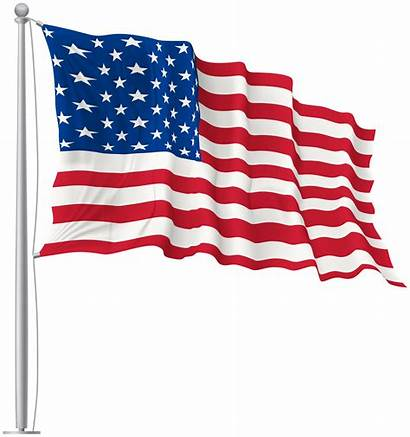 Flag Waving Usa Flags American Drawings Cricut