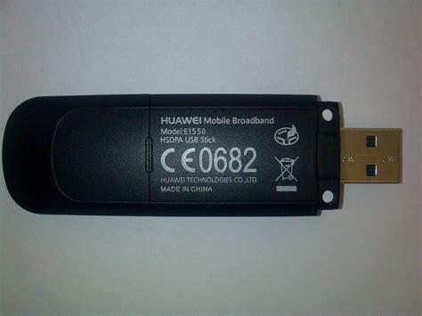 Herunterladen e1550 huawei modem firmware update - buifesronan