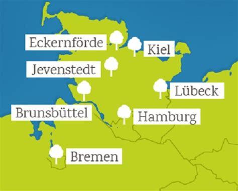Garten Und Landschaftsbau Ausbildung Kiel by Startseite Sievers Garten Landschaftsbau